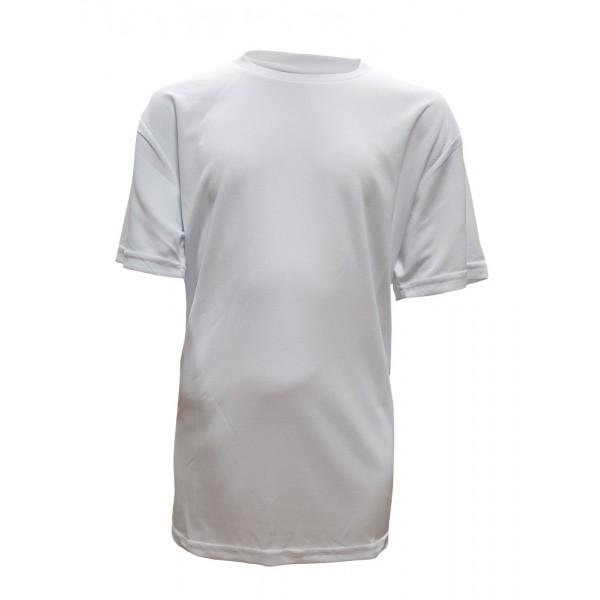 Milton Primary Academy P.E. T-shirt