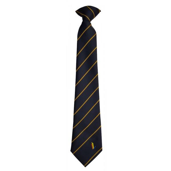 Milton Primary Academy Tie