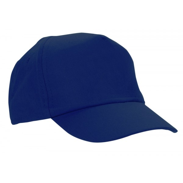 All Saints Cap