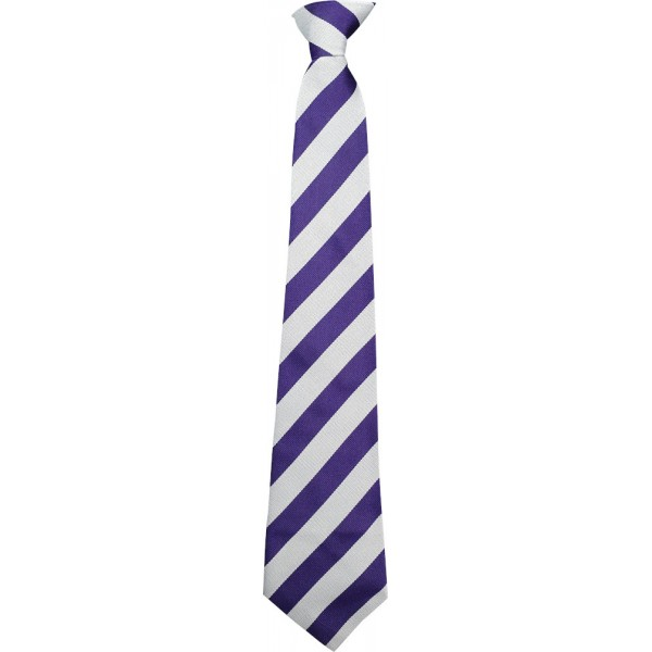 All Saints Tie