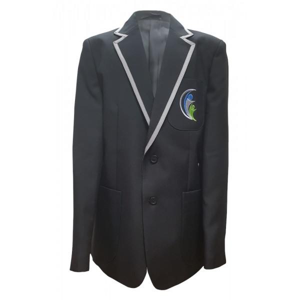 Birches Head Academy Blazer