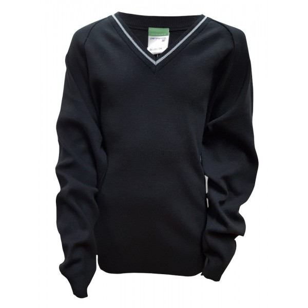 Birches Head Academy Jumper