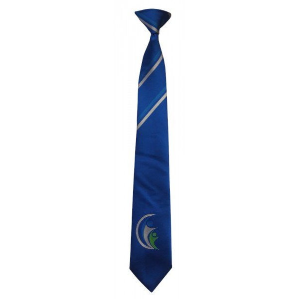 Birches Head Academy Tie