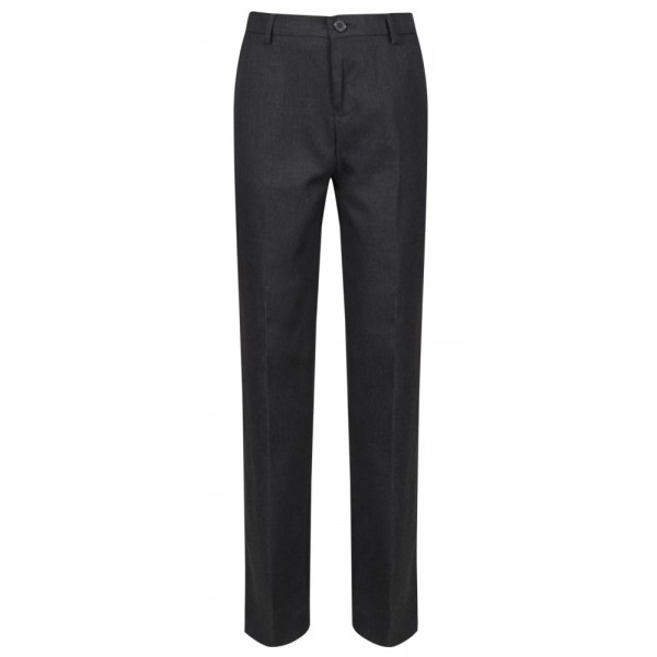 Hollinsclough Boys Trousers