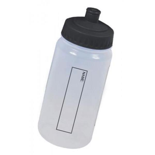Ecopure Bio Bottle - 500ML