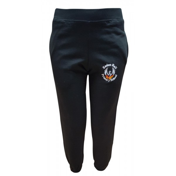 Endon Hall Primary Jogging Bottoms
