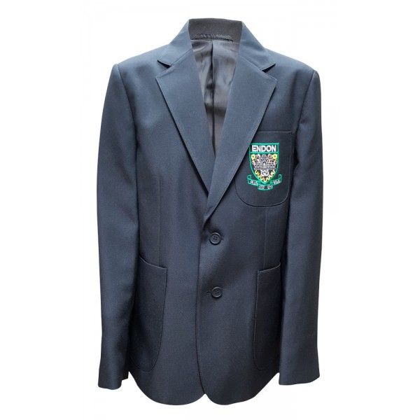 Endon High Blazer