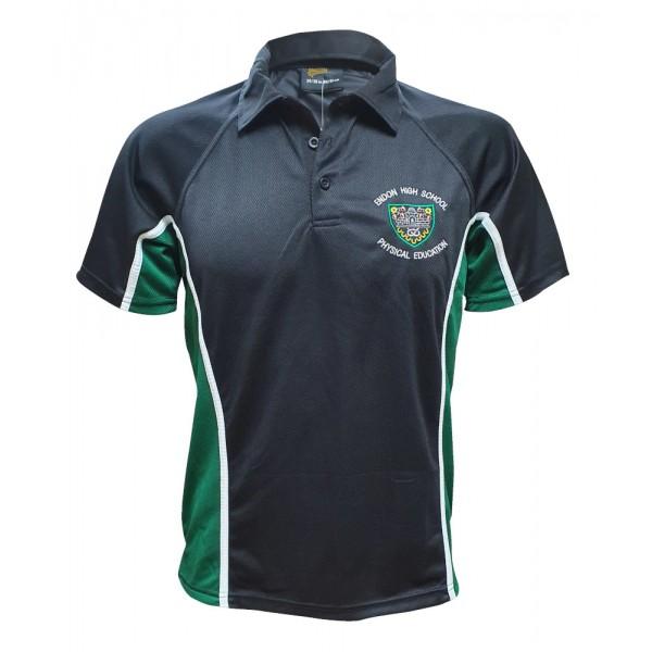 Endon High Boys Polo Shirt