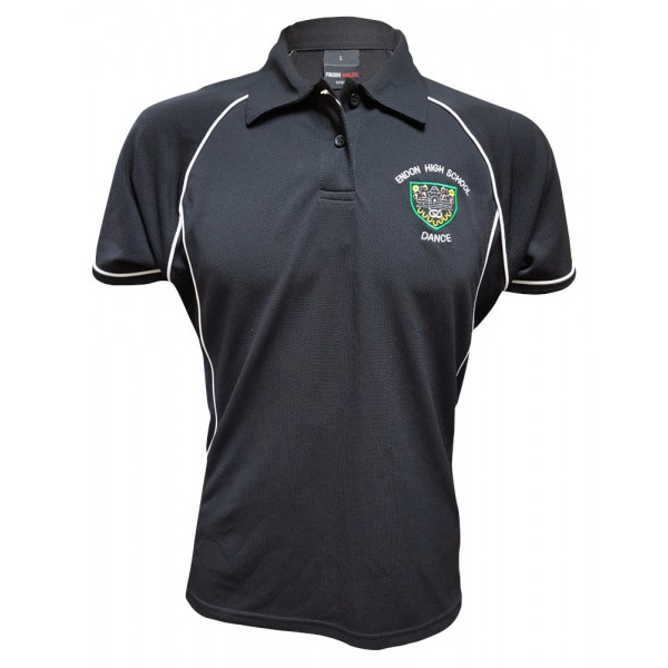 Endon High Dance Polo Shirt