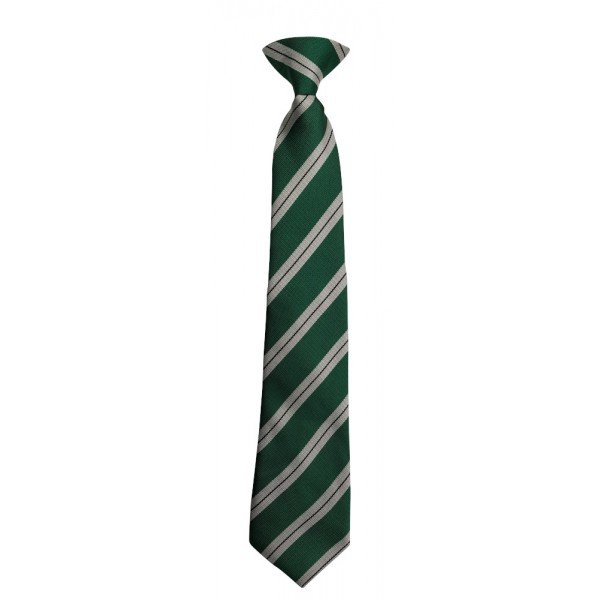 Endon High Tie