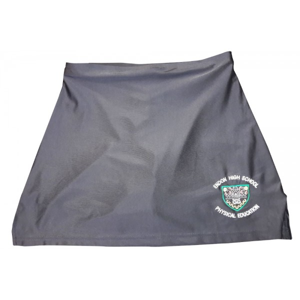Endon High Skort