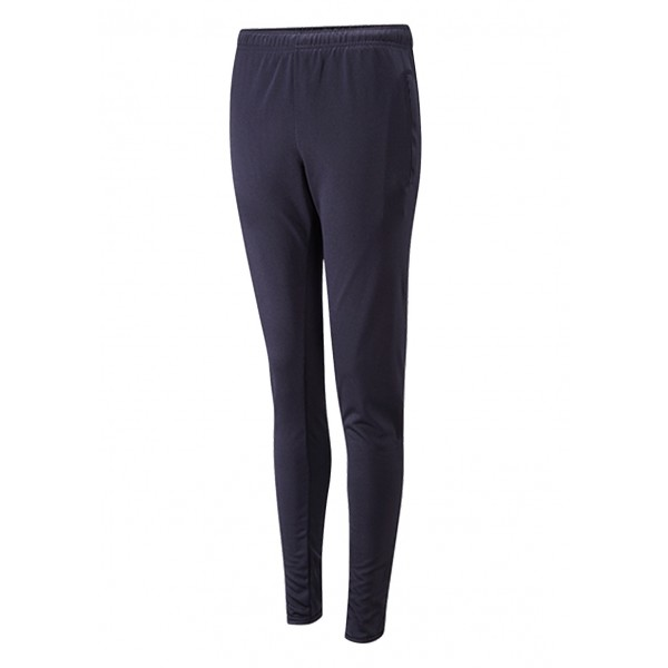 Excel Academy PE Trousers
