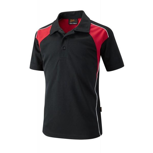 Excel Academy PE Shirt