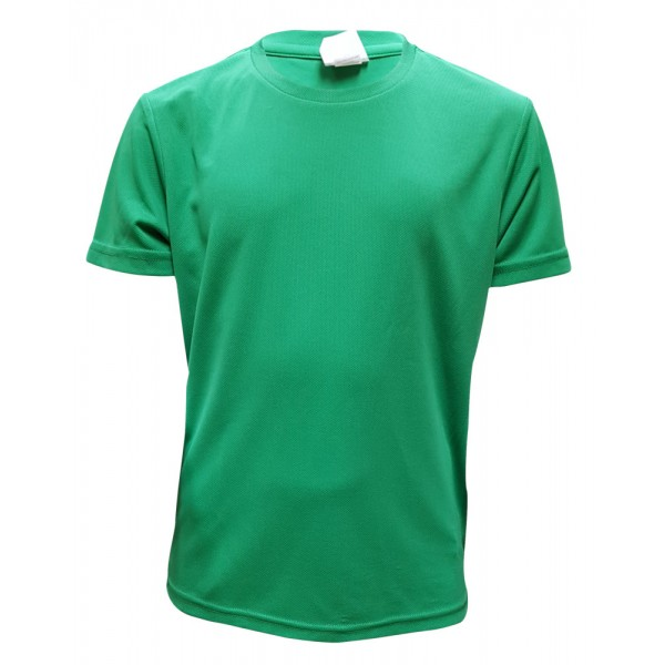 Greenways P.E. T-shirt
