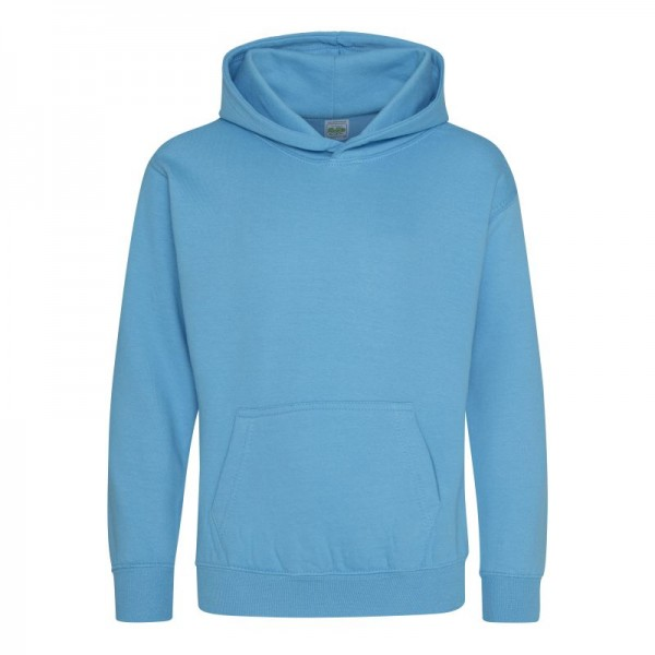 The Willows Primary School 2020 Leavers Hoodie
