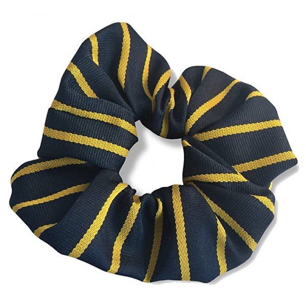 Milton Primary Scrunchie