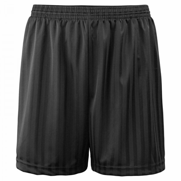 Milton Primary PE Shorts