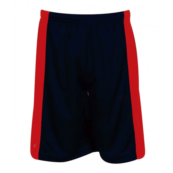 Excel Academy PE Shorts
