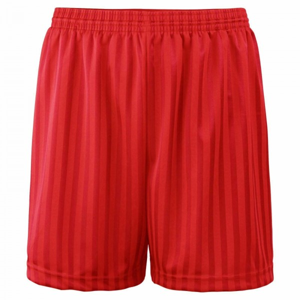 Endon Hall PE Shorts