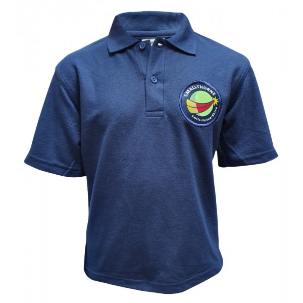 Smallthorne Polo Shirt