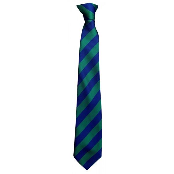 Smallthorne Tie