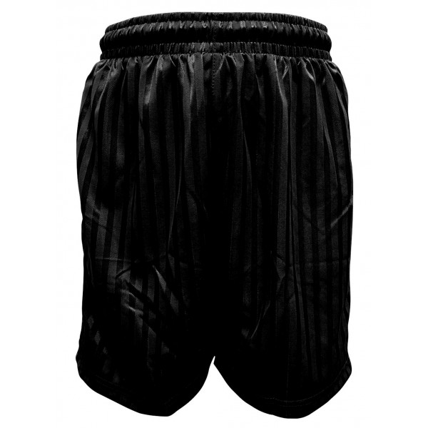 All Saints PE Shorts