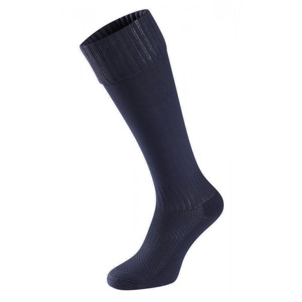 Excel Academy PE Socks