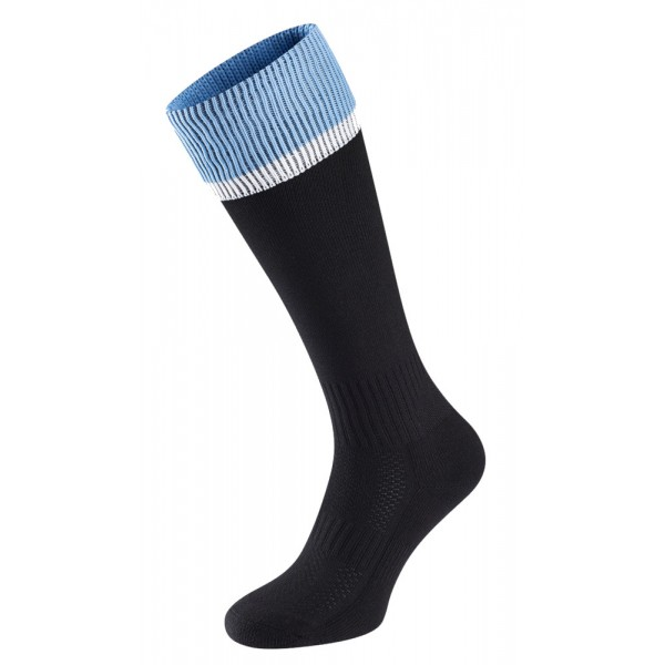 Birches Head Academy PE Socks