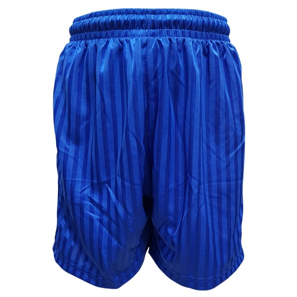 The Willows Primary School PE Shorts